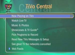 image/TiVo