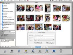 iPhoto2TypepadScreenshot