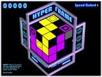 Hyperframe_1