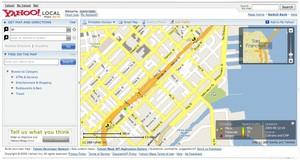 Yahoo_local_maps_beta