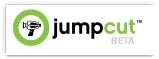 Jumpcut_1