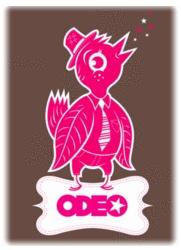 Odeonew